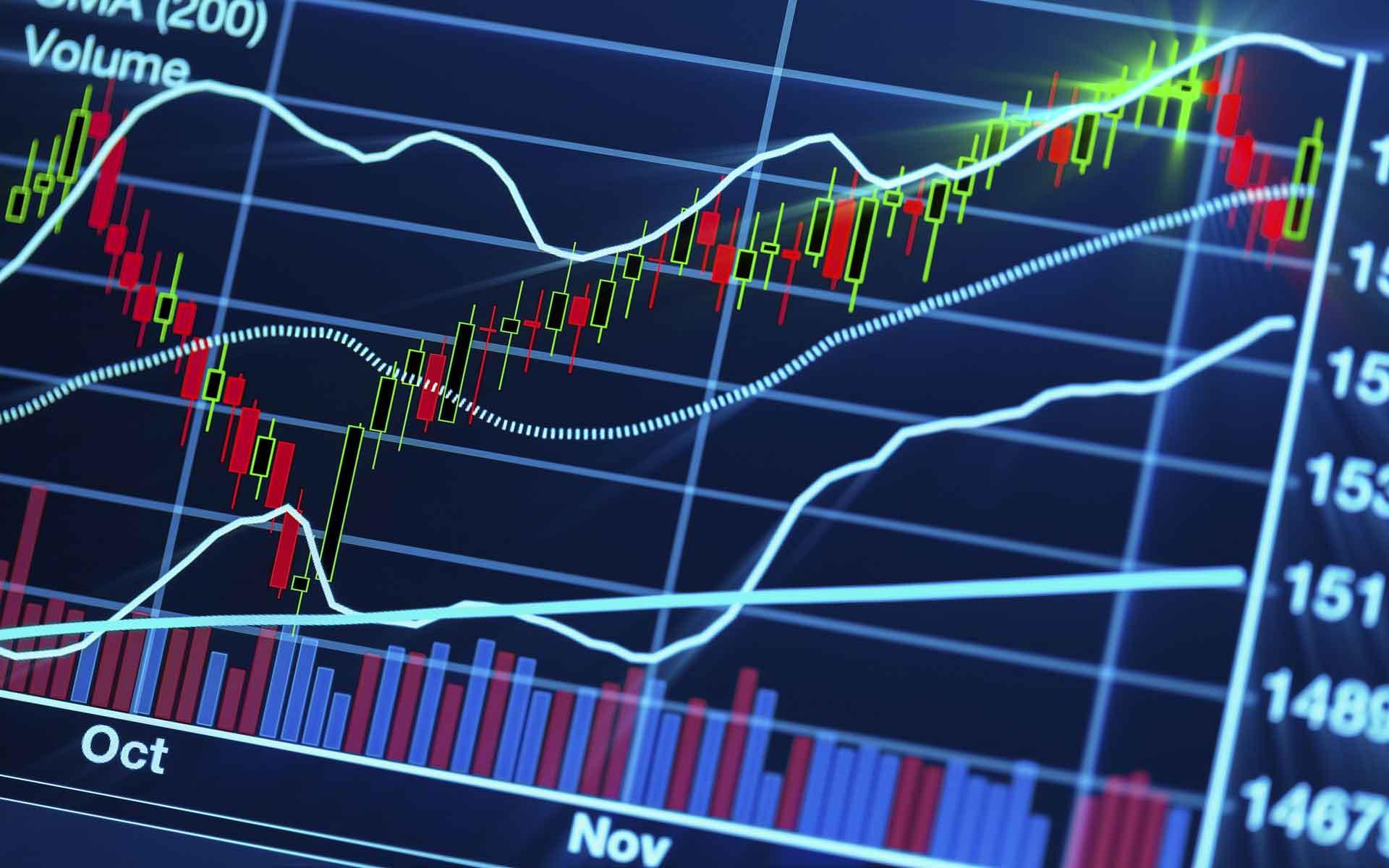 Equities Overview